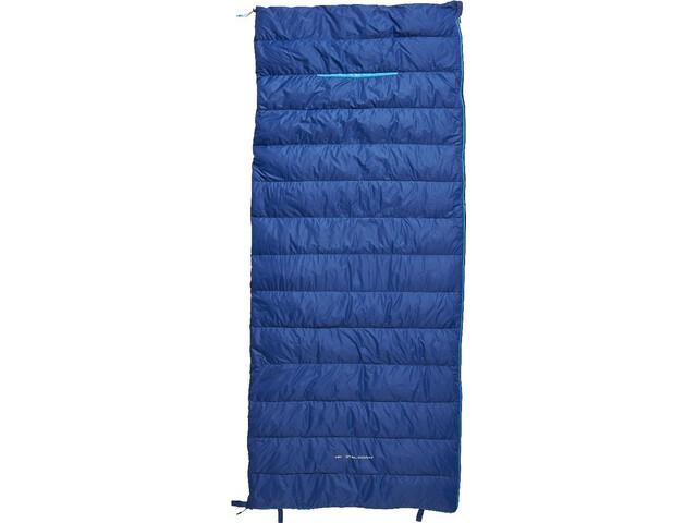 Y by Nordisk Tension Brick 200 Sacos de dormir XL